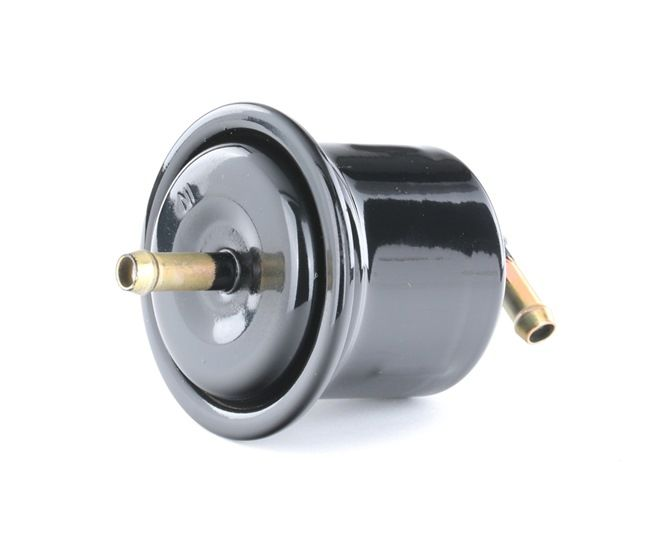 Üzemanyagszűrő 26-1158 SWIFT 3 (MZ, EZ) 1.3 4x4 (RS 413) Év 2015