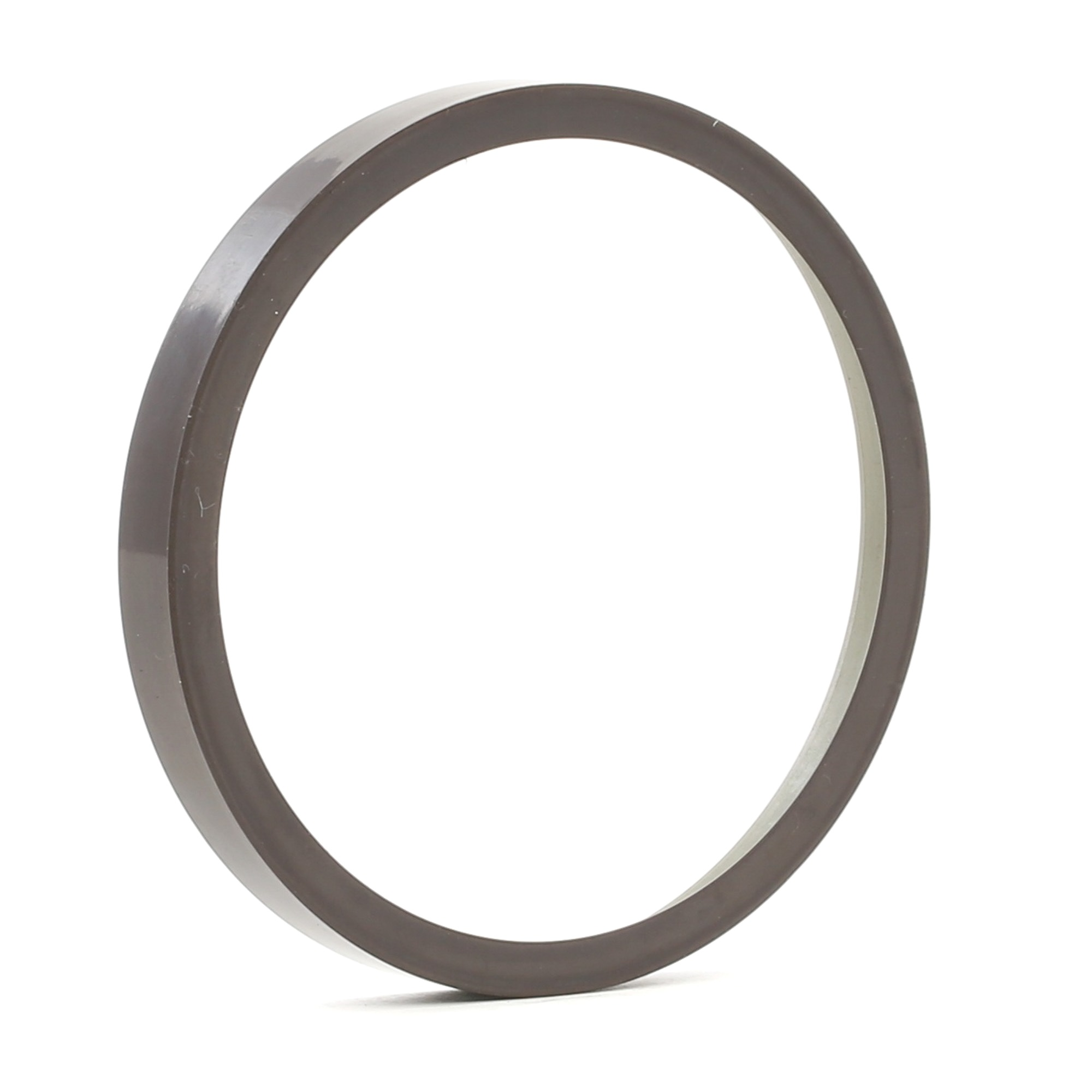 Reluctor Ring MAXGEAR 27-0302 rating
