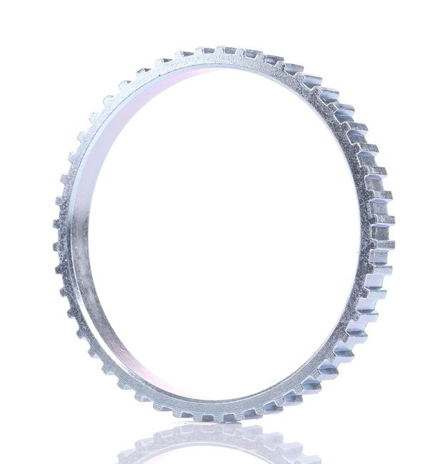 OEM Sensorring, ABS MAXGEAR 12967883 für CHEVROLET