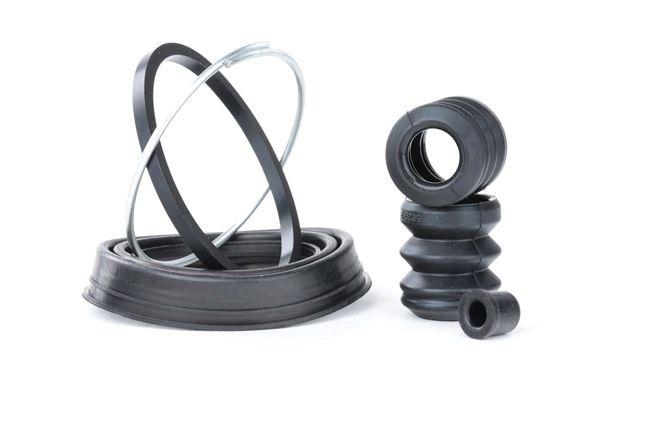 Reparatursatz, Bremssattel 27-0431 CLIO 2 (BB0/1/2, CB0/1/2) 1.5 dCi Bj 2014