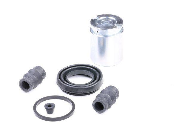 Reparatursatz, Bremssattel Ø: 41mm mit OEM-Nummer 1J0615423C