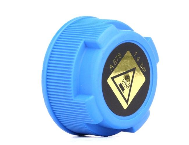 Sealing Cap, coolant tank 28-0377 PANDA (169) 1.2 MY 2016