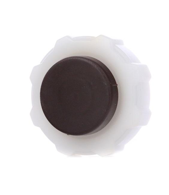 MAXGEAR Tapon liquido refrigerante HYUNDAI