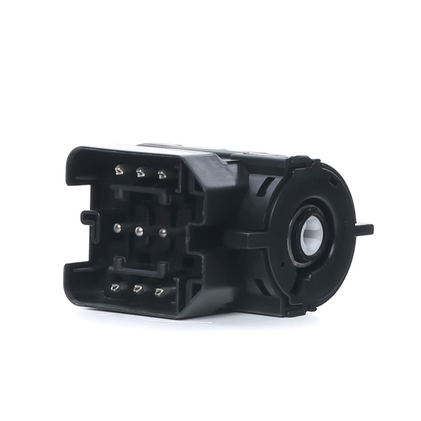 MAXGEAR 280380 Ignition starter switch