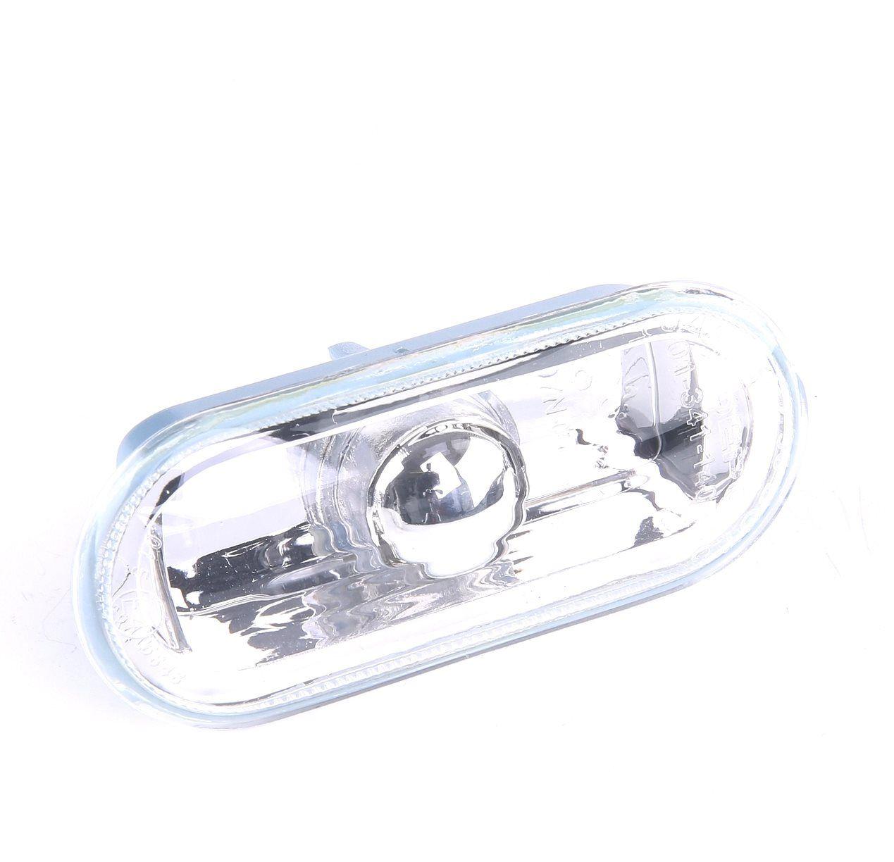 Luce Intermitente VAN WEZEL 5888913 evaluación