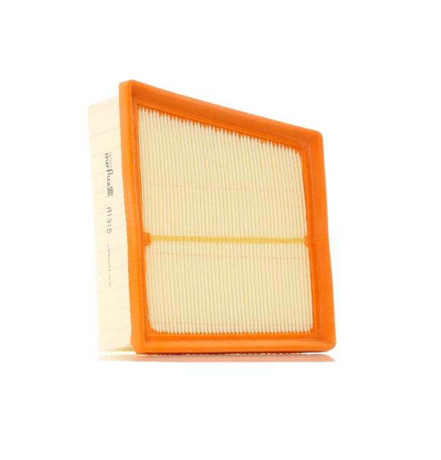 PURFLUX A1315 Filtro de aire