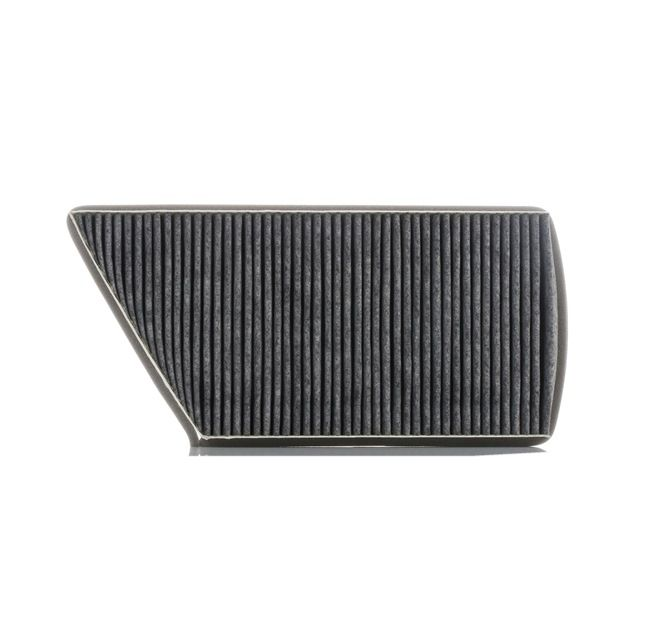Cabin filter PURFLUX SIC1771 Charcoal Filter