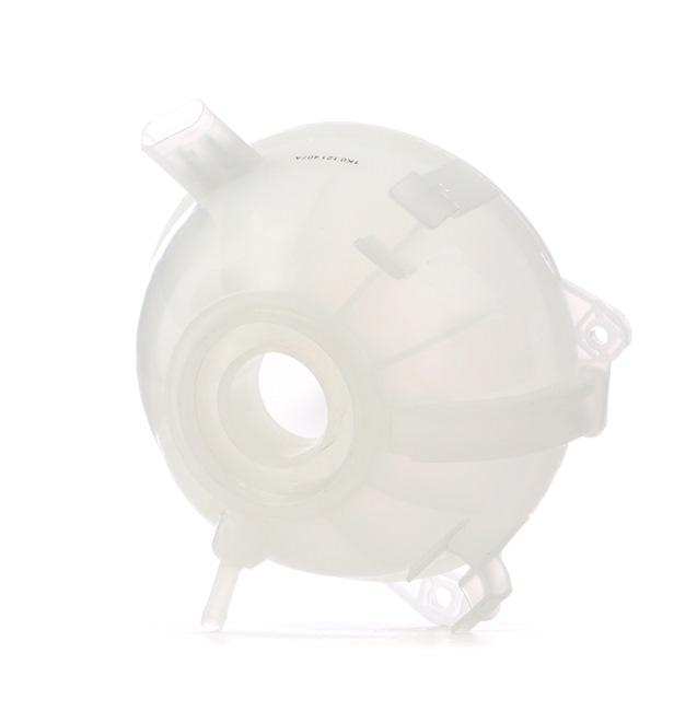 VIKA 11210083401 Depósito de expansão líquido de refrigeração
