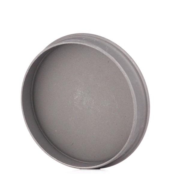 Wheel hub VIKA 13157559