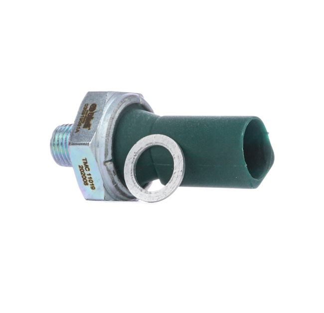 Kfz-Sensoren: VIKA 99190071201 Öldruckschalter