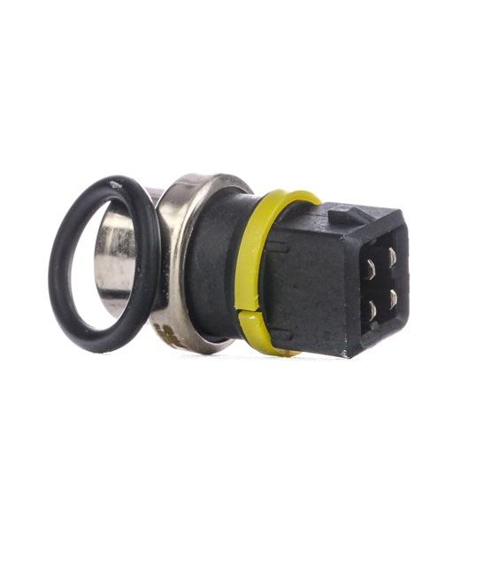 Kfz-Sensoren: VIKA 99190079601 Sensor, Kühlmitteltemperatur