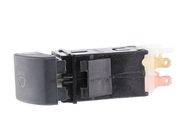 VIKA 99410550901 Headlamp switch