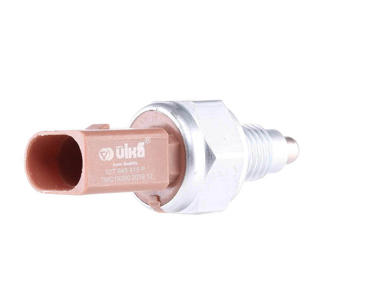 Switch, reverse light VIKA 99450821601 rating