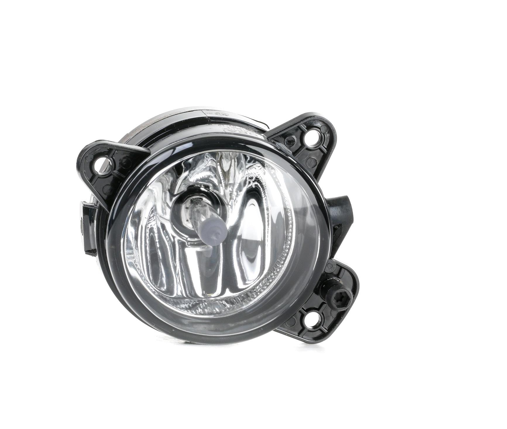 Nebelscheinwerfer DPA 89410223302 Bewertung
