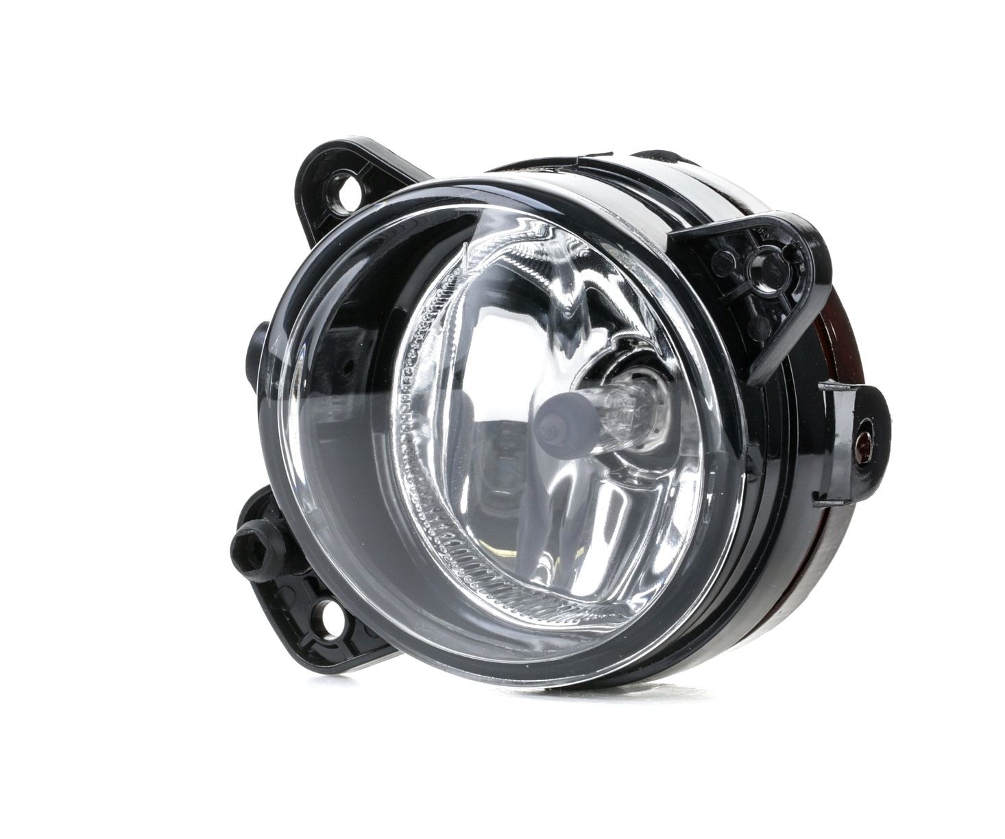 Nebelscheinwerfer DPA 89410228202 Bewertung