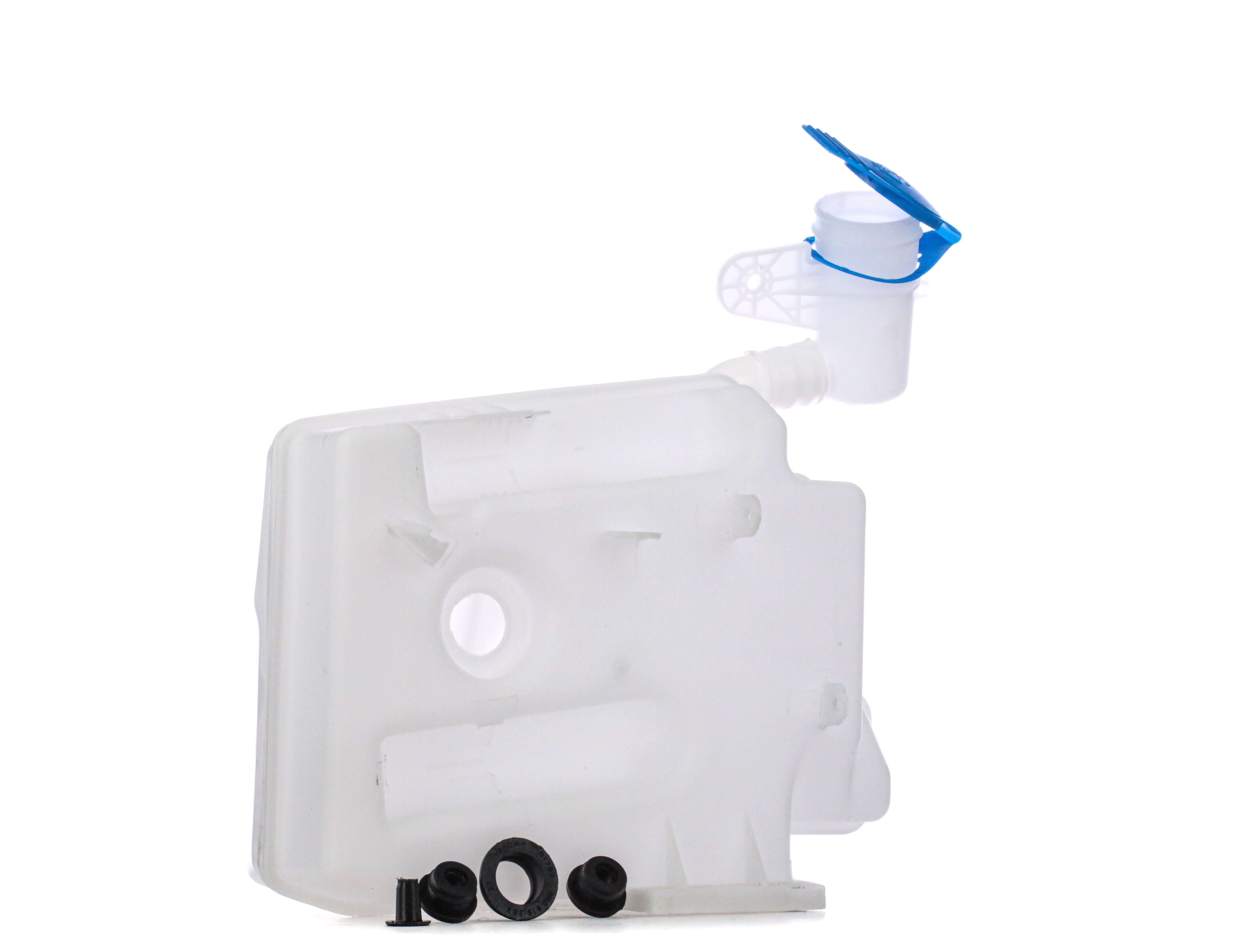 Washer Fluid Tank, window cleaning DPA 99550105202 rating