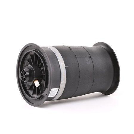 Kit suspensión neumática Arnott 13243669 Muelle neumático, posterior
