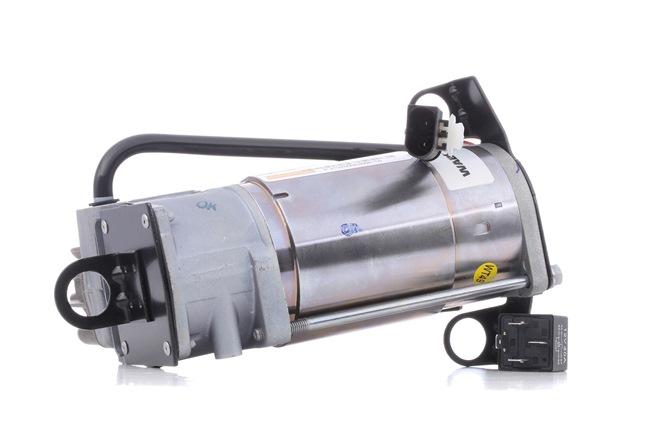Arnott P2192 Vzduchové pérování