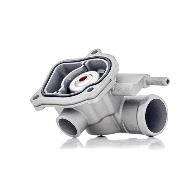 ABAKUS 0140250002 Coolant thermostat