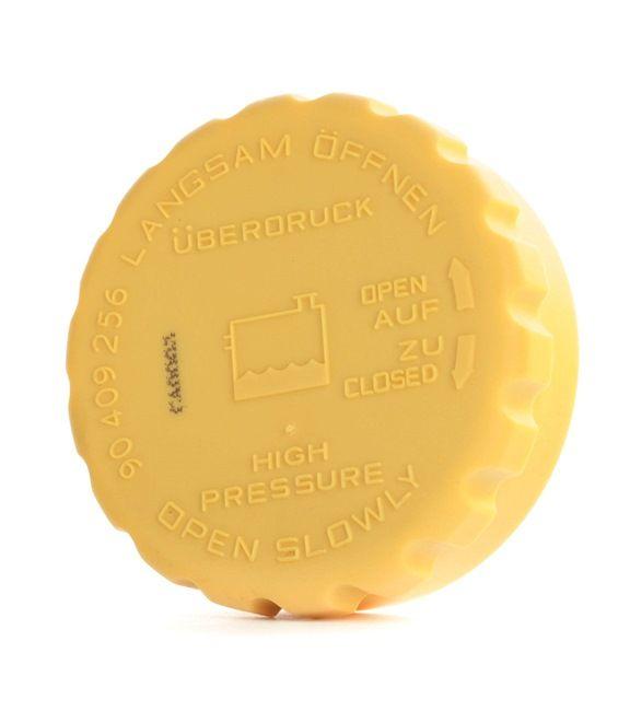 ABAKUS Tapon liquido refrigerante DAEWOO