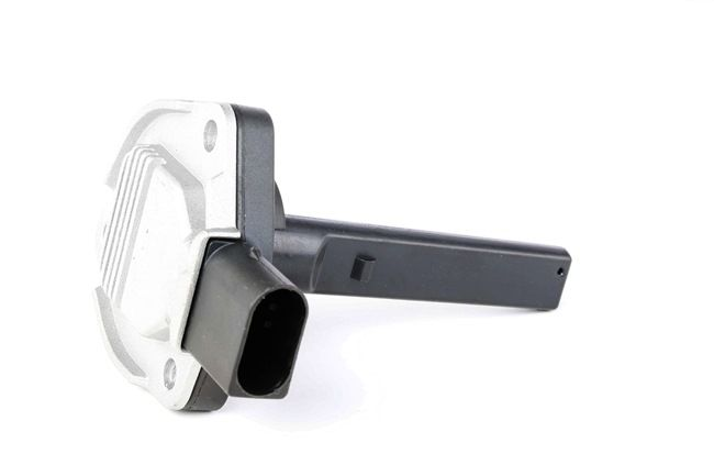 Sensor, Motorölstand | ABAKUS Art. Nr.: (120-06-010)