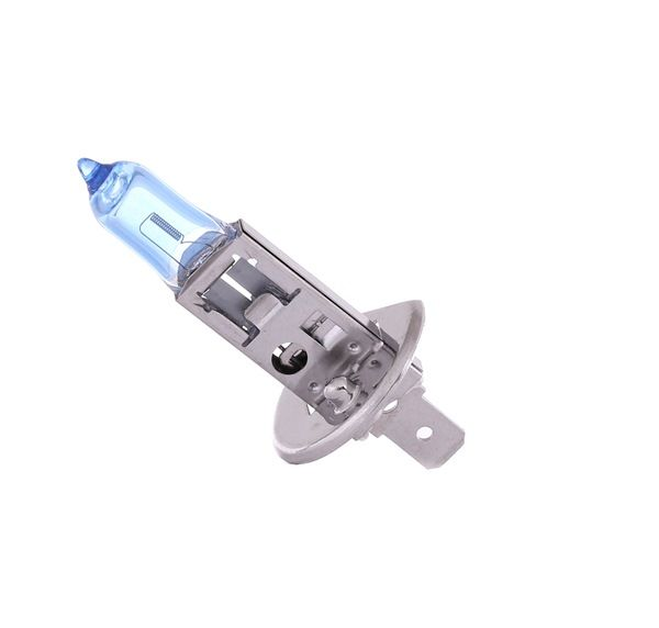 Glühlampe, Fernscheinwerfer H1, 55W, 12V N448B
