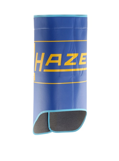 Fender cover for cars from HAZET - cheap price