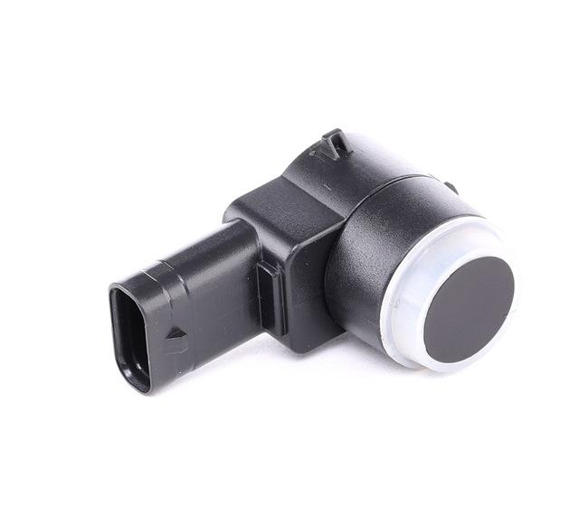 Sensor, Einparkhilfe 28SKV018 MERCEDES-BENZ C-Klasse, E-Klasse, A-Klasse