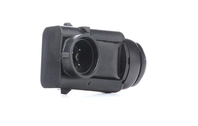 Sensor, Einparkhilfe 28SKV020 MERCEDES-BENZ C-Klasse, E-Klasse, A-Klasse