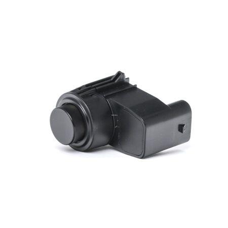 Sensor, Einparkhilfe 28SKV044 SKODA FABIA, ROOMSTER