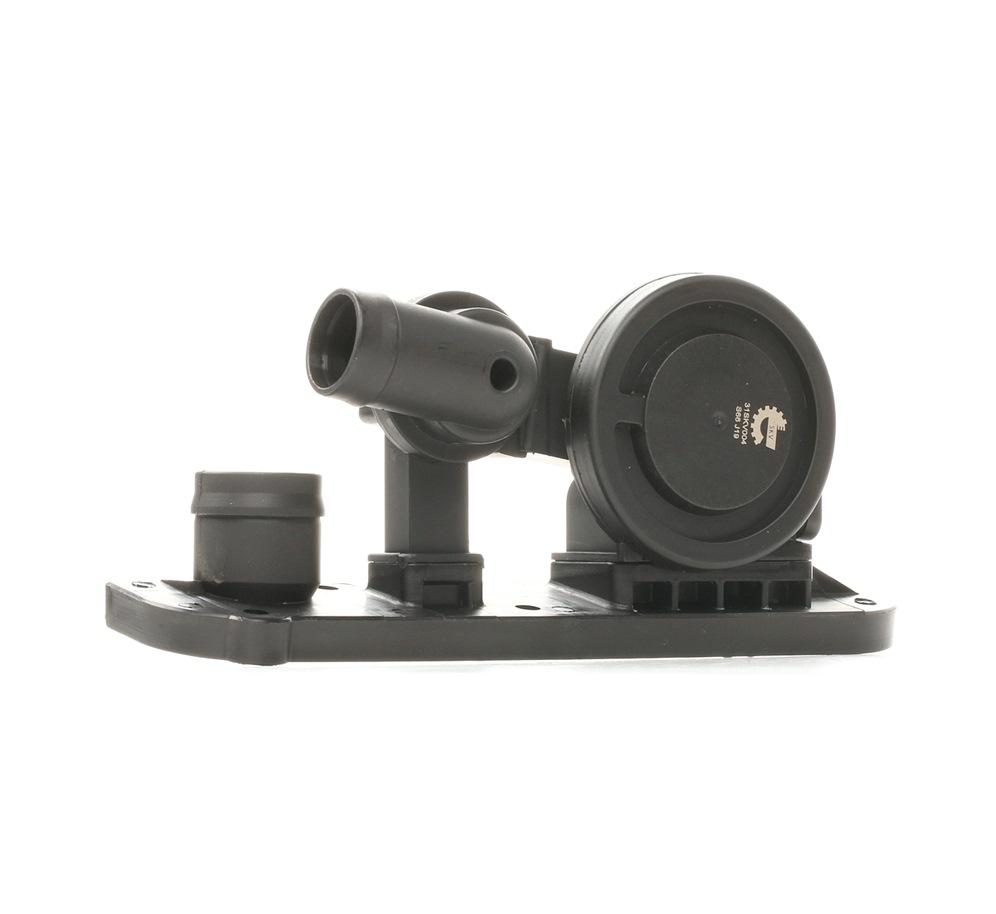 Ventil, Kurbelgehäuseentlüftung ESEN SKV 31SKV004 Bewertung