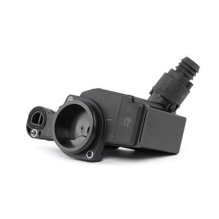 Válvula de ventilación del cárter ESEN SKV 13449884