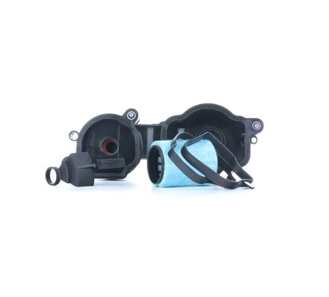 Crankcase vent valve ESEN SKV 13449911 Cylinder Head, Breather Valve