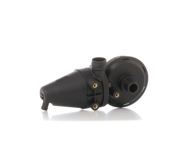 Válvula de ventilación del cárter ESEN SKV 13449916 Cabeza cilíndrica, Válvula de purga de aire