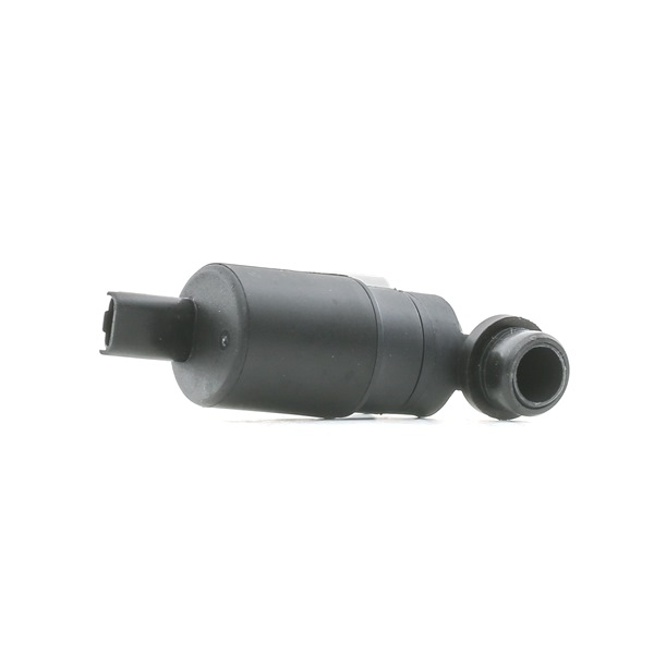 RIDEX 794W0003 Water pump window cleaning