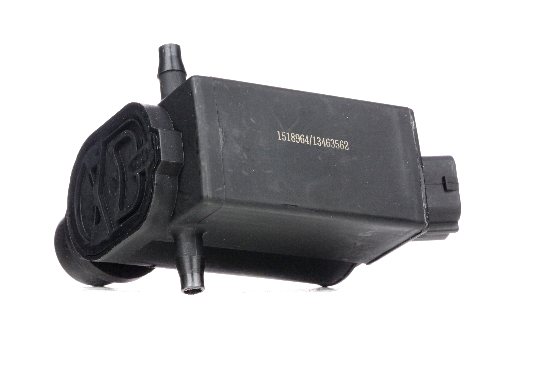 Washer Pump RIDEX 794W0008 rating