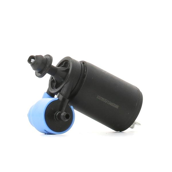 OEM Waschwasserpumpe, Scheibenreinigung RIDEX 794W0010