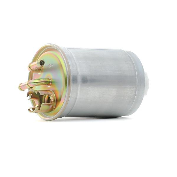 RIDEX Leitungsfilter 9F0147