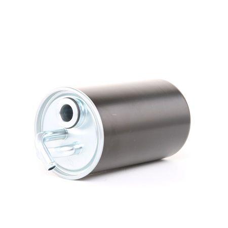 RIDEX 9F0154 Filtro combustibile