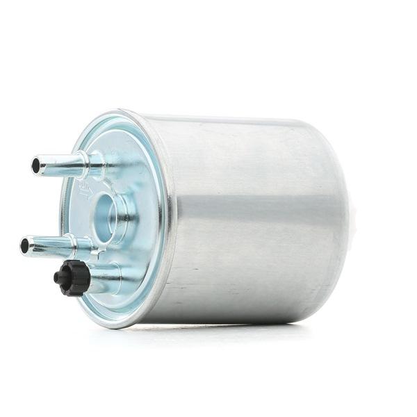 Kraftstofffilter 9F0156 TWINGO 2 (CN0) 1.5 dCi Bj 2018
