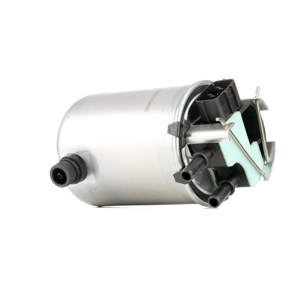 Fuel filter RIDEX 13465363