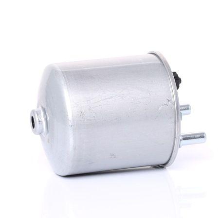 Kraftstofffilter 9F0176 TWINGO 2 (CN0) 1.5 dCi Bj 2020