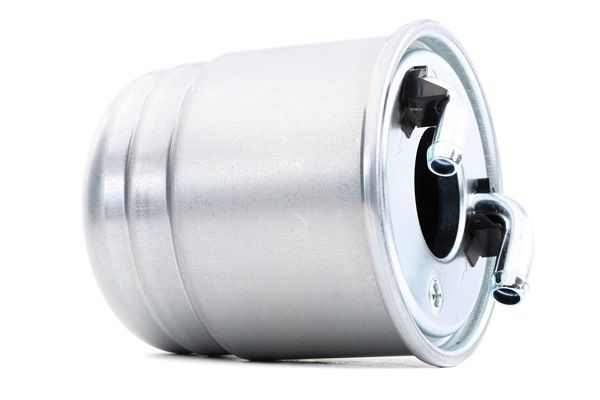 Fuel filter SKFF-0870190 A-Class (W169) A 160 CDI 2.0 (169.006, 169.306) MY 2004