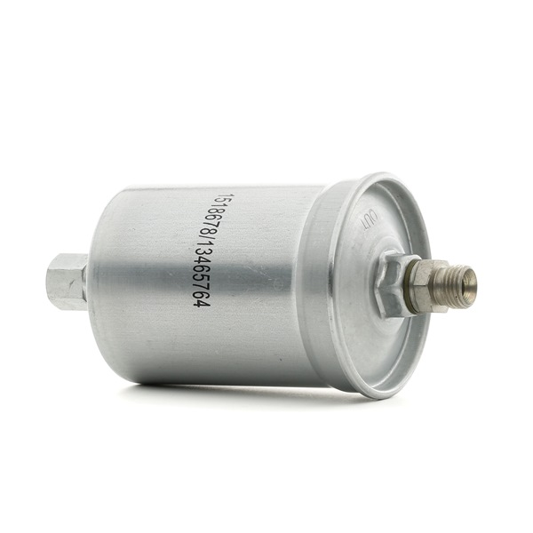 RIDEX 9F0194 Filtro de combustible