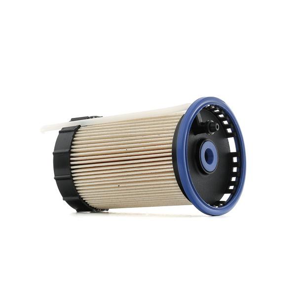 Fuel filter STARK 13465771 Filter Insert
