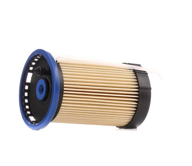 RIDEX 9F0198 Fuel filter