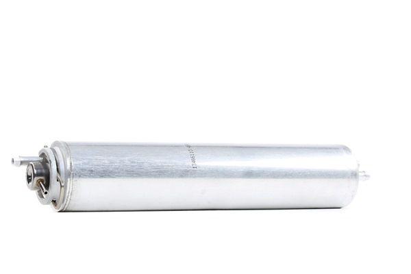 Kraftstofffilter Höhe: 310.0mm, Gehäusedurchmesser: 55.0mm mit OEM-Nummer 13321706909