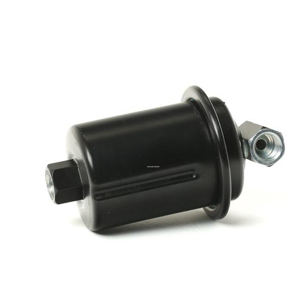 Fuel filter SKFF-0870220 Picanto (SA) 1.0 MY 2007