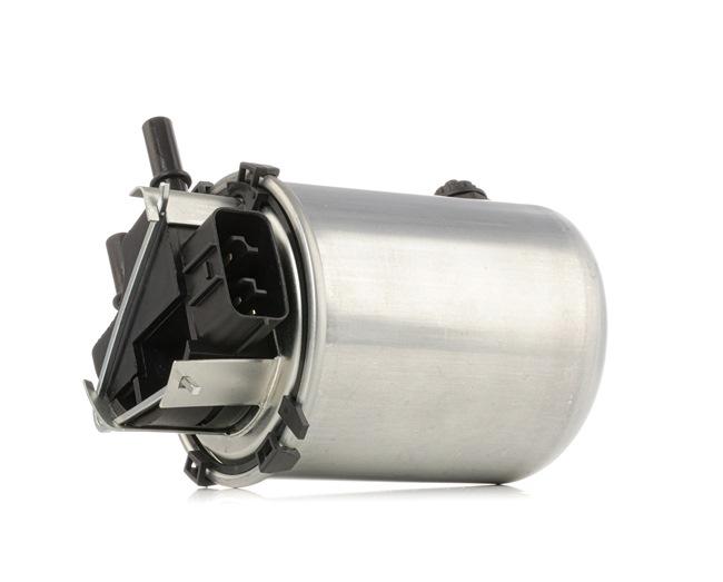 Fuel filter SKFF-0870226 Qashqai / Qashqai +2 I (J10, NJ10) 1.6 dCi All-wheel Drive MY 2013