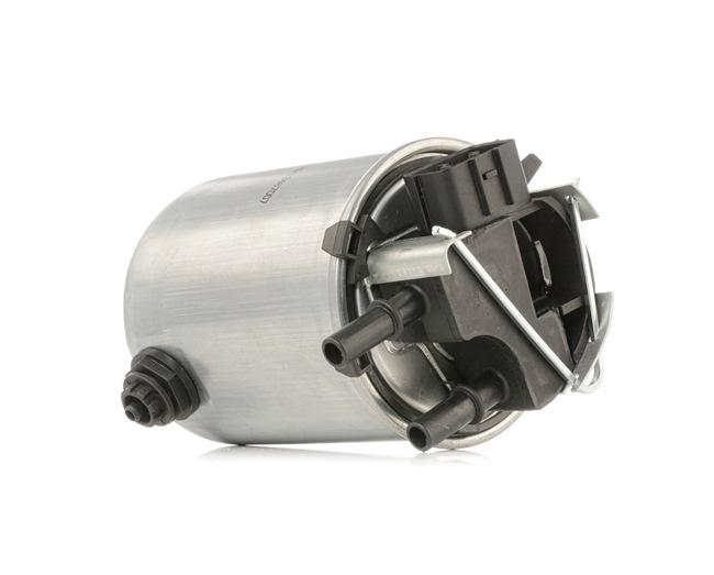 Fuel filter 9F0227 Qashqai / Qashqai +2 I (J10, NJ10) 1.6 dCi All-wheel Drive MY 2013